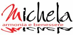 Parrucchieri Estetica Milano Via Padova